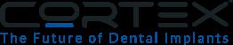 Cortex Dental